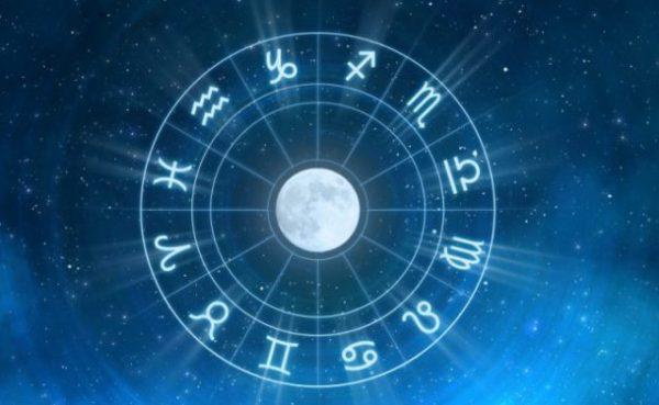 zodiac_signs1-864x400_c-640x394