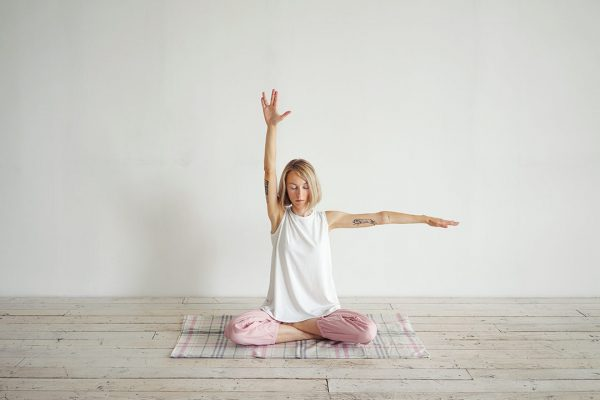 10-bodies-meditation-1080x720