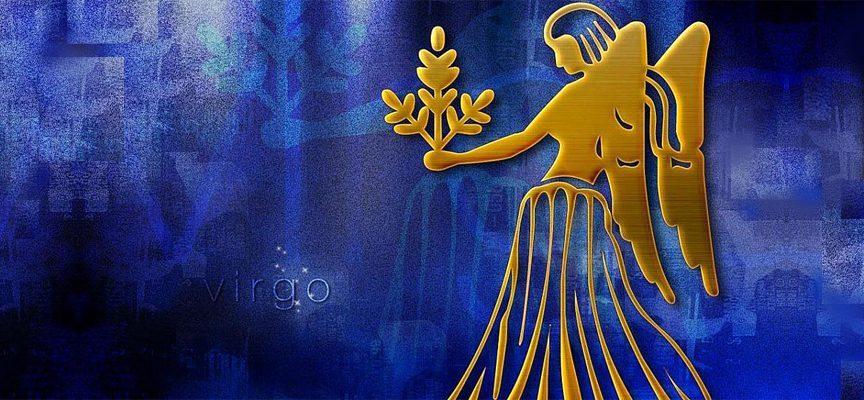 Картинки по запросу гороскоп дева