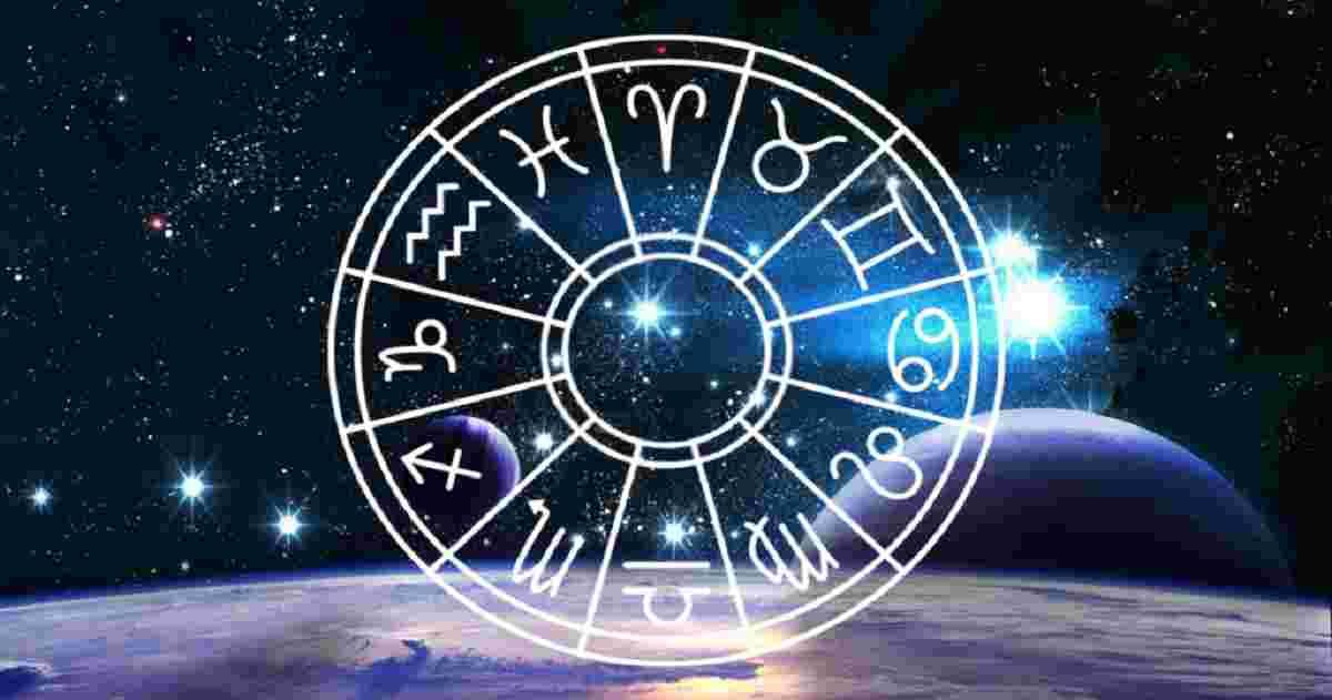 Finansovyj-goroskop-na-nedelyu-1200x631