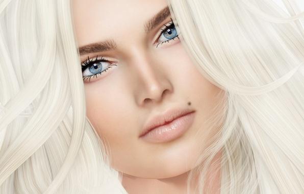devushka-blondinka-lico-2183