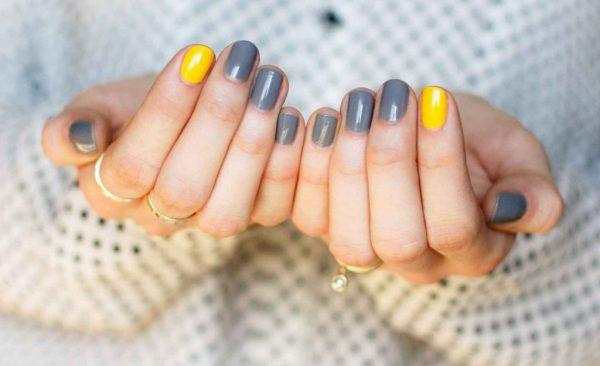 grey-and-yellow-nails-1-1024x625