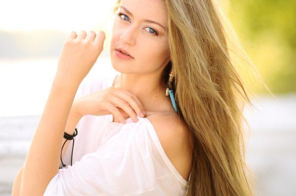 hair-1462984_960_720