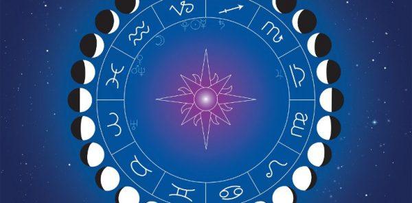 lun-kalendar-fevr-2