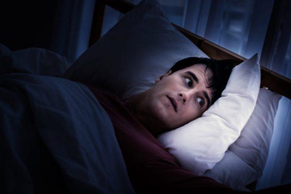 Если вы внезапно просыпаетесь между 3 и 5 утра — это важный признак духовного пробуждения