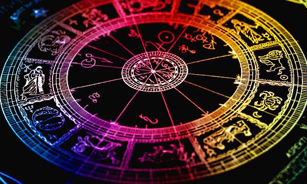 sovmestimost-znakov-zodiaka-goroskop-sovmestimosti-znakov-zodiaka-v-lyubvi-tablica