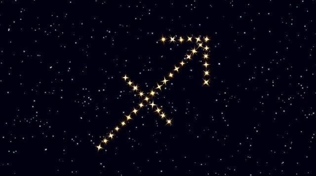 Картинки по запросу гороскоп стрелец