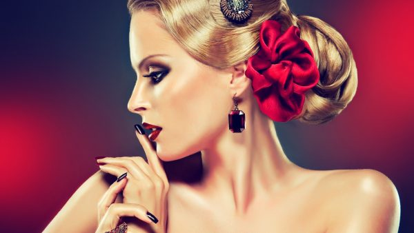 woman-person-girl-jewelry