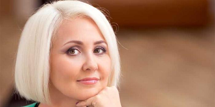 Картинки по запросу Гороскоп на сентябрь 2019 для всех знаков Зодиака от Василисы Володиной