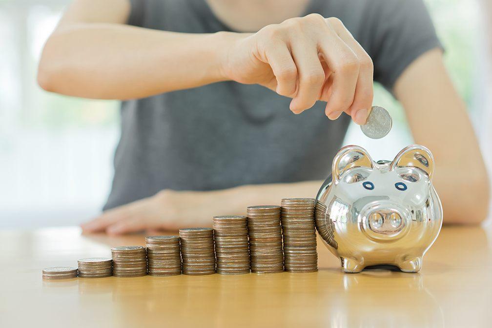 Картинки по запросу Финансовые привычки Знаков Зодиака