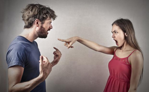 Картинки по запросу Как знаки Зодиака справляются с разводом