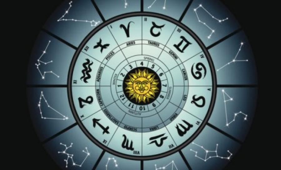 Картинки по запросу Знаки Зодиака, которым повезет в сентябре 2019 года