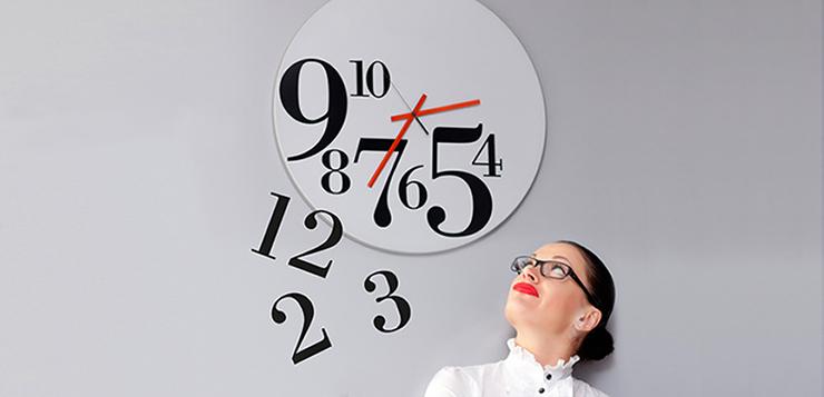 Картинки по запросу Одинаковые цифры на часах