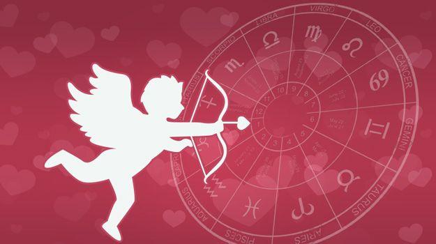 Картинки по запросу Любовный гороскоп