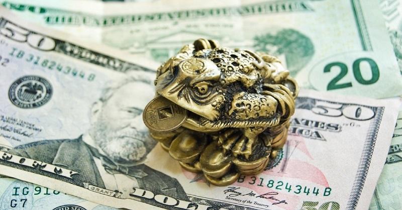 Картинки по запросу Народные приметы о деньгах