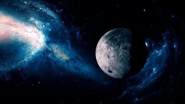 Картинки по запросу Лунный календарь