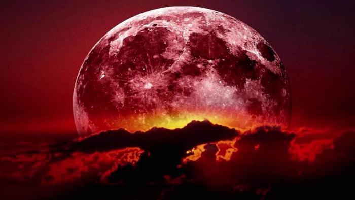 Картинки по запросу Лунные и солнечные затмения в 2020 году