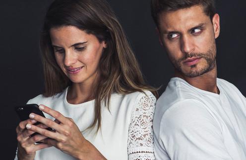 Картинки по запросу Какие знаки Зодиака не дорожат брачными узами