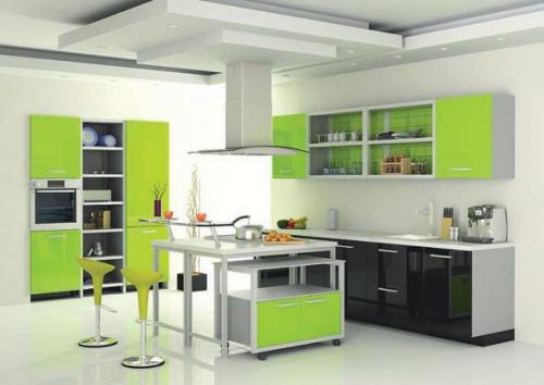 Картинки по запросу Фэн-шуй кухни для тех, кто хочет похудеть