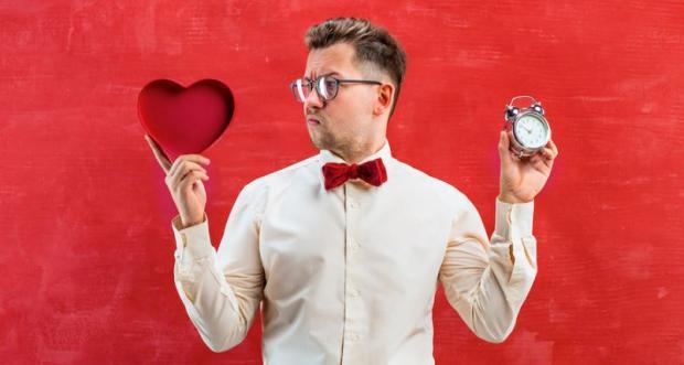 Картинки по запросу Рейтинг знаков Зодиака по влюбчивости