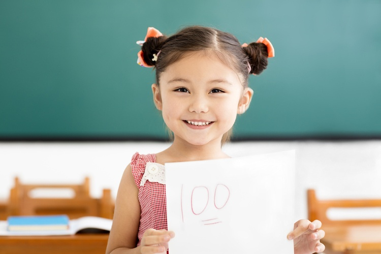 Картинки по запросу Какими талантами обладают дети разных знаков Зодиака