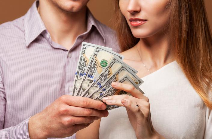 Картинки по запросу Как разбогатеть в браке по знаку Зодиака