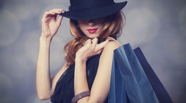 5 знаков Зодиака с хорошим вкусом и чувством стиля