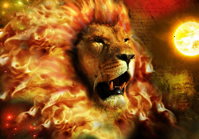 Картинки по запросу знак зодиака лев