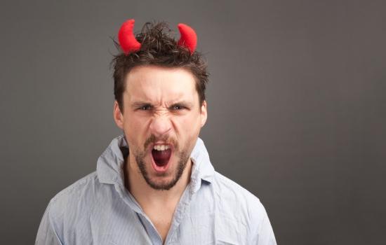 Картинки по запросу Самые агрессивные мужчины по знаку Зодиака