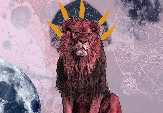 Картинки по запросу Знаки Зодиака, про которых чаще всего ошибаются гороскопы