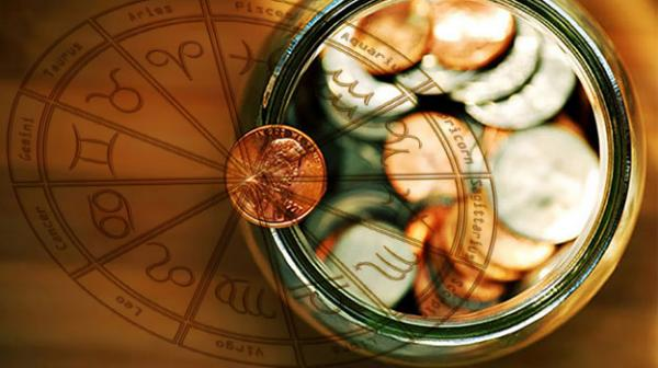 Картинки по запросу Финансовый гороскоп