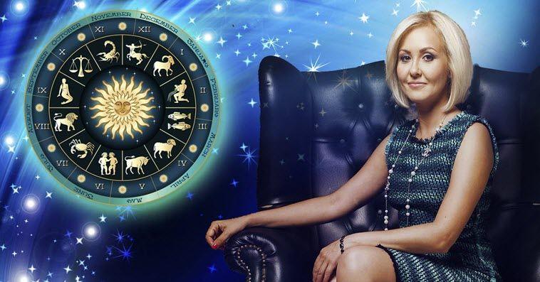 Картинки по запросу Гороскоп на ноябрь 2019 для всех знаков Зодиака от Василисы Володиной