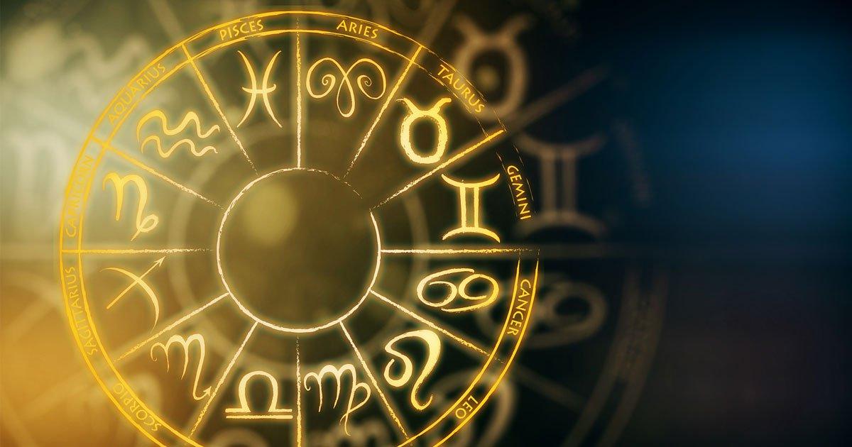 Картинки по запросу Знаки Зодиака, которым сильно повезет до конца этой недели