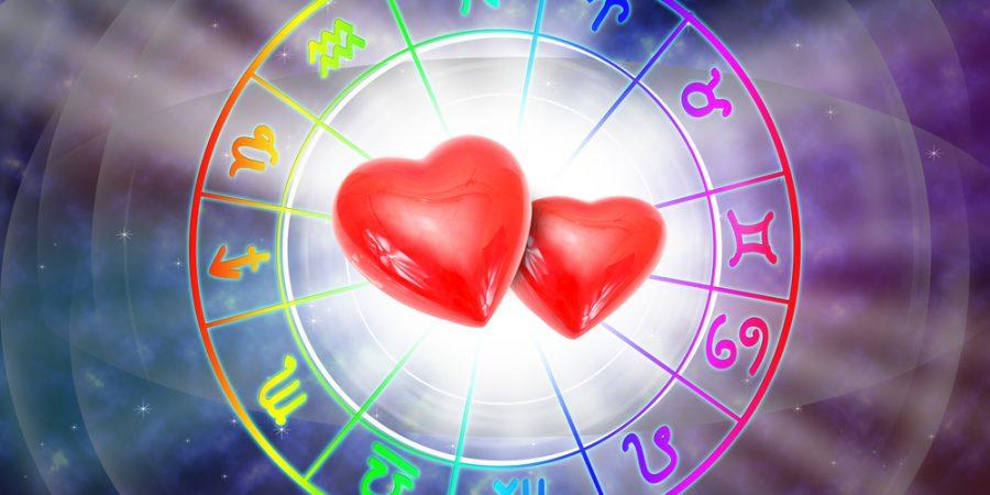 Картинки по запросу Любовный гороскоп на ноябрь 2019 года для всех знаков Зодиака