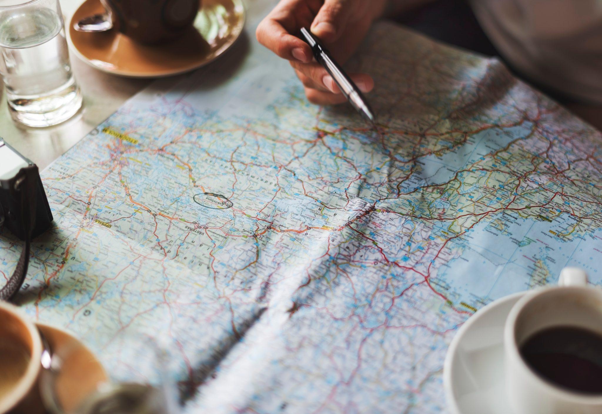 Картинки по запросу Как место рождения и места пребывания влияют на гороскоп