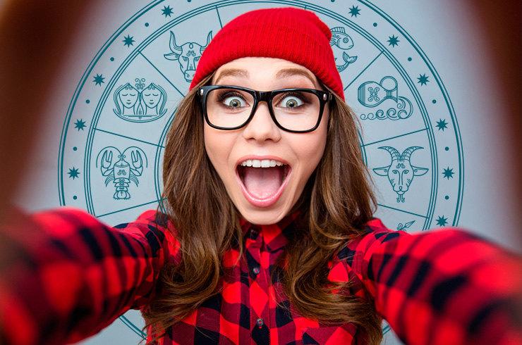 Картинки по запросу Как знаки Зодиака ведут себя в социальных сетях