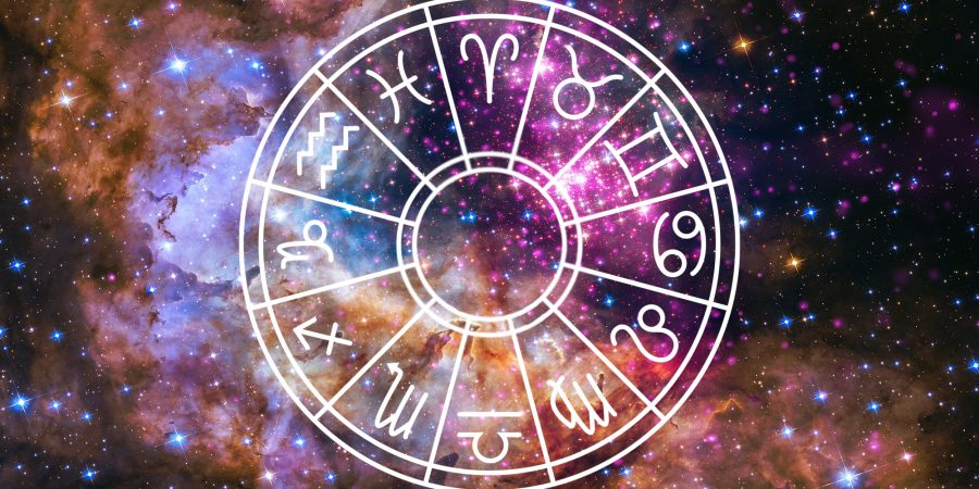 Картинки по запросу Гороскоп на ноябрь 2019 года для всех знаков Зодиака