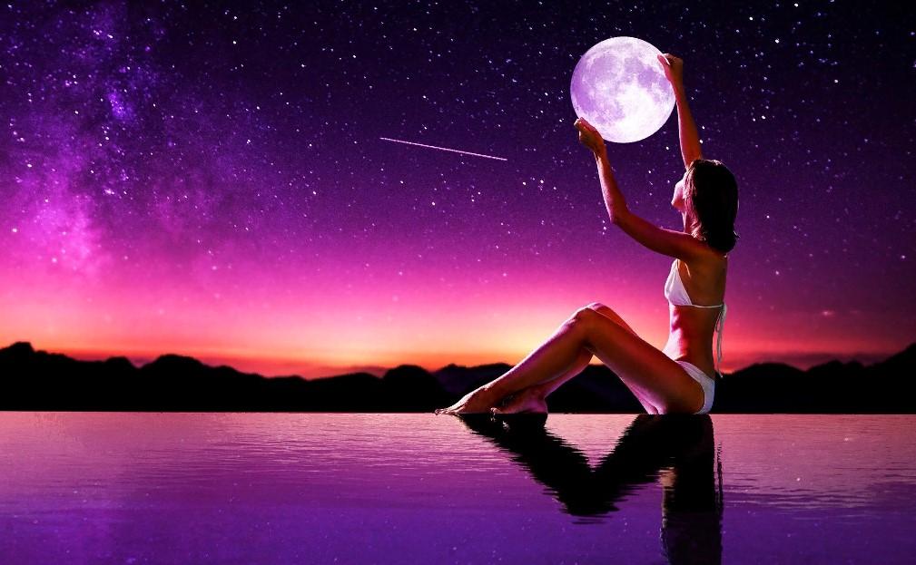 Картинки по запросу Лунный календарь здоровья