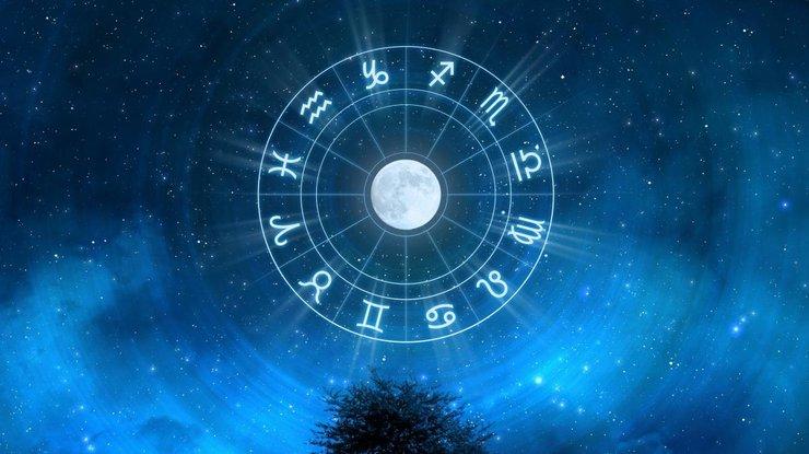 Картинки по запросу Лунный гороскоп на ноябрь 2019 года для всех знаков Зодиак