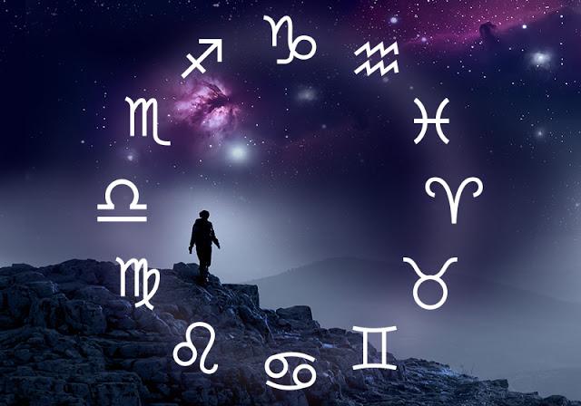 Картинки по запросу Знаки Зодиака, у которых не сбываются гороскопы