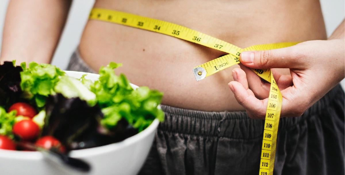 Картинки по запросу Шесть знаков Зодиака, которым легче всего похудеть