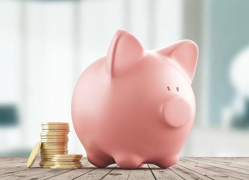 Картинки по запросу 7 правил для привлечения денег по фен-шуй