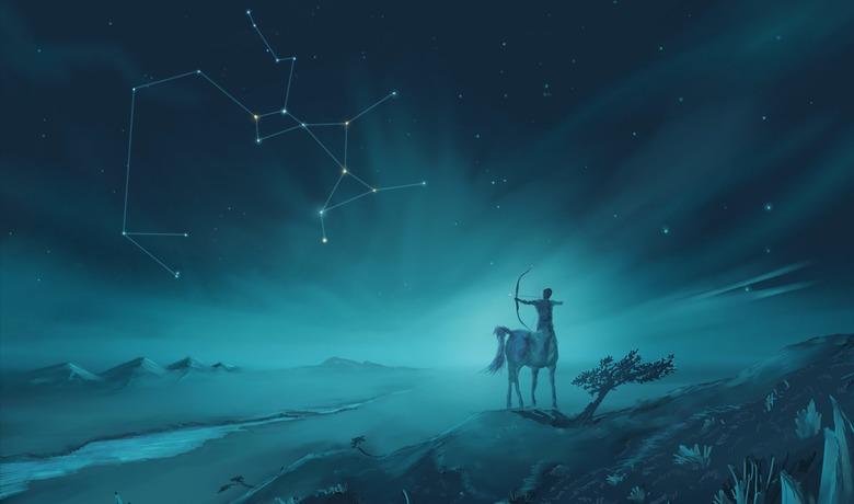 Картинки по запросу знак зодиака стрелец