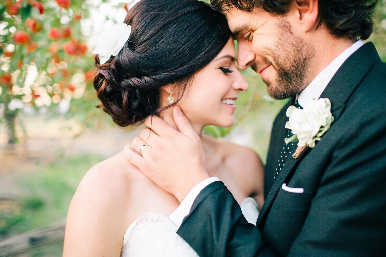 картинки свадеб мужчины иностранцы кризиса нет повторяла