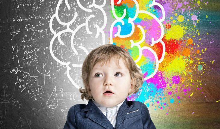 Картинки по запросу Под каким знаком зодиака рождаются гении