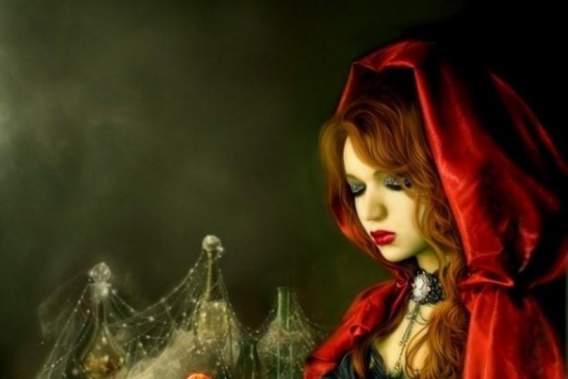 Картинки по запросу Гороскоп на хэллоуин