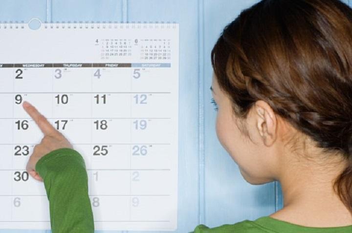 Картинки по запросу Самые неудачные дни недели для каждого знака Зодиака