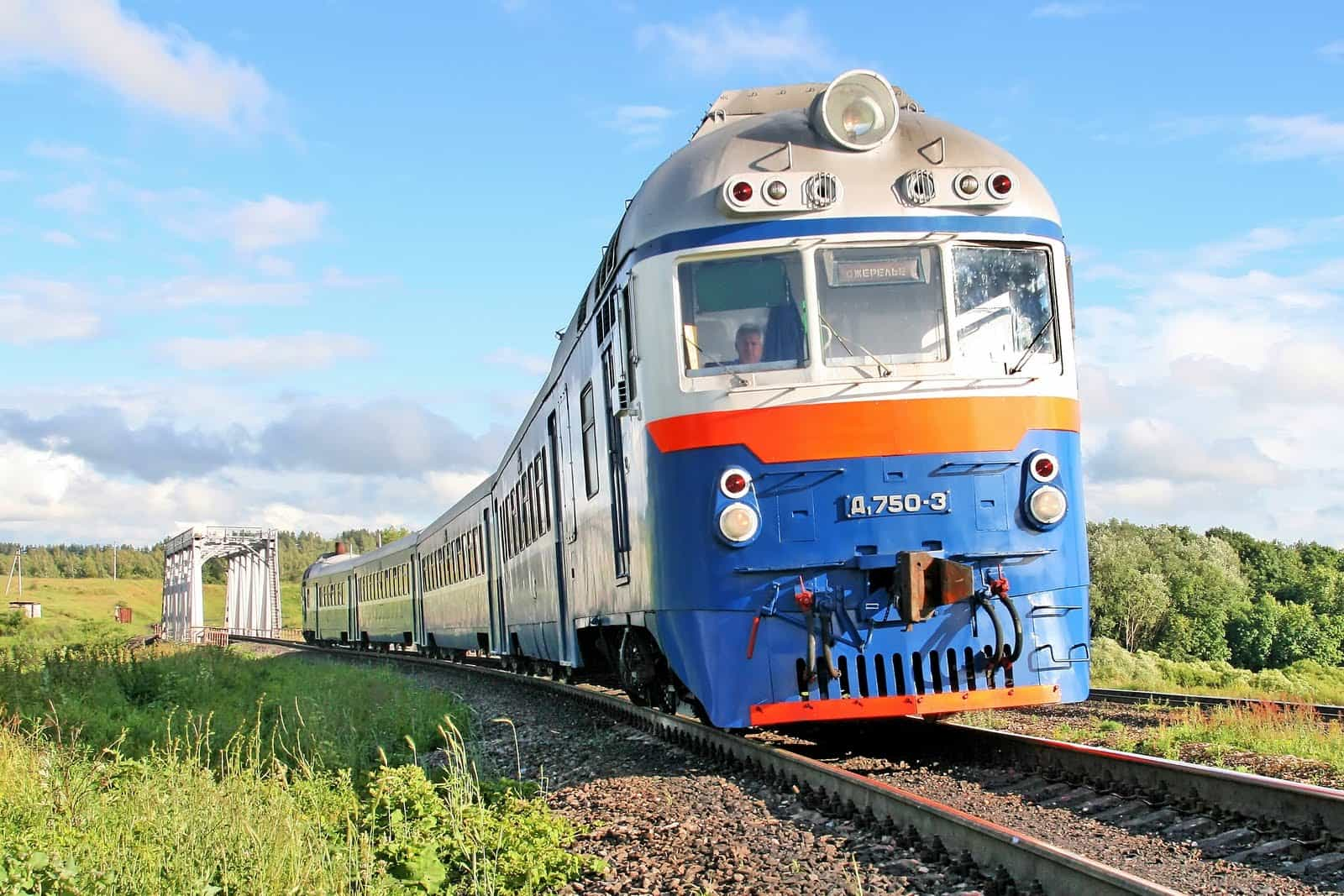 Картинки по запросу Сонник: поезд. К чему снится поезд по соннику