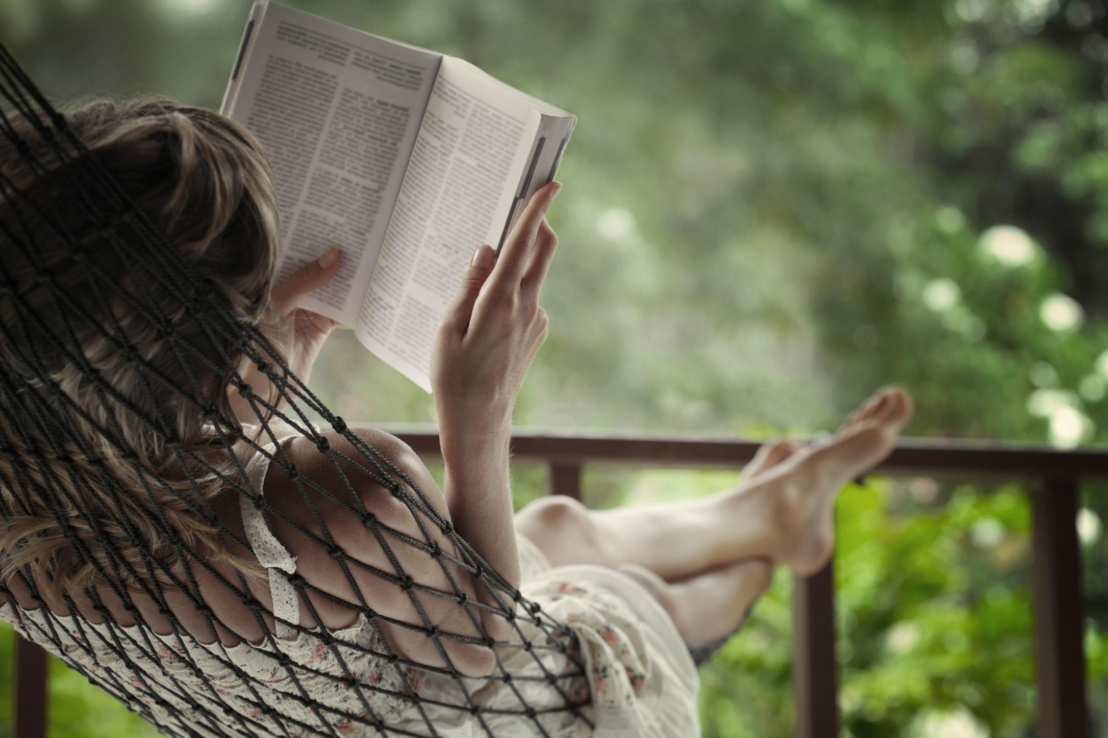 Картинки по запросу 5 знаков Зодиака, которые любят учиться и добывать знания