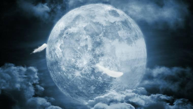 Картинки по запросу Как Полнолуние влияет на Знаки Зодиака